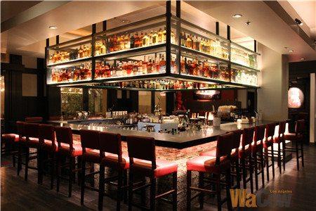 Alexander's Steakhouse06