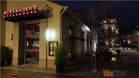 Alexander's Steakhouse08