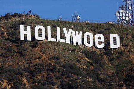 Hollywood_Sign_Vandalized_56424