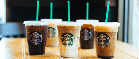 Starbucks Iced Coffee 3 1912pike