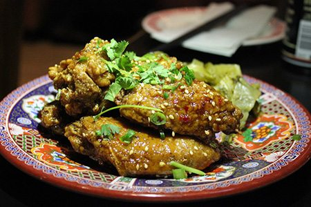 button-mash-la-weekly-chicken-wings