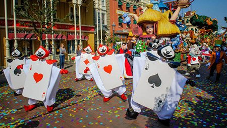 n015107_2020jul01_parade_dlp_16-9