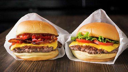 new-york-new-york-shake-shack-two-shack-burgers.tif.image.960.540.high