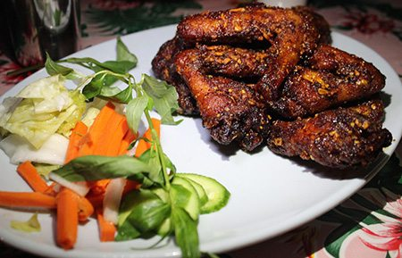 pok-pok-chicken-wings