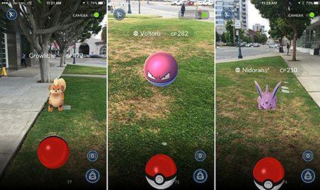 pokemon-go-nick-statt-screenshots-1-1.0