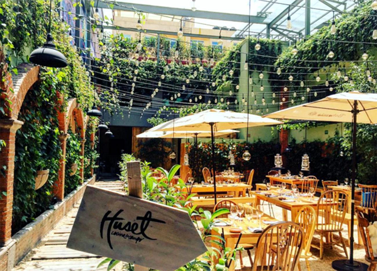 restaurantes_para_festejar_ano_nuevo_en_la_ciudad_967610276_1300x936