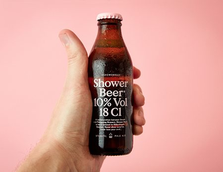 shower-beer_05_hand_holding-1250x966