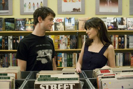 500 Days of Summer3