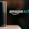Amazon Echo 1 PC Magazine