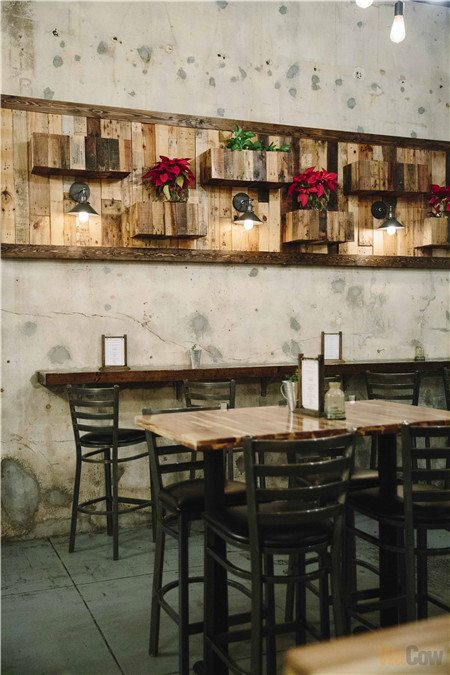 Bar Area_5