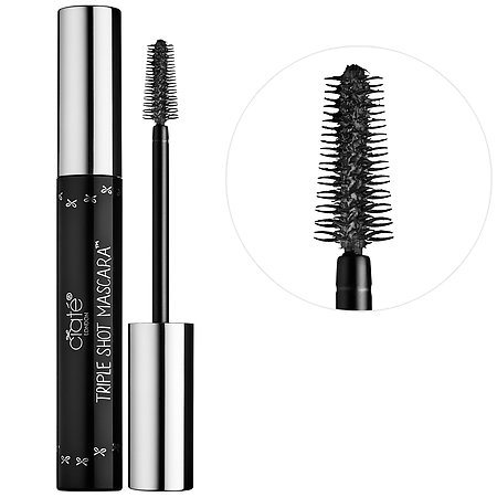 Ciaté-London-Triple-Shot-Mascara