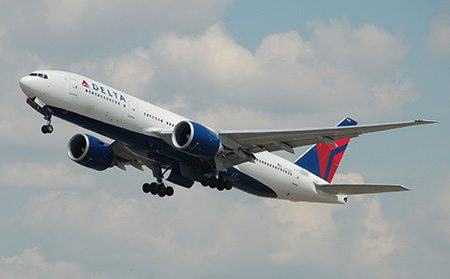Delta_Air_Lines_Boeing_777
