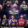 NBA ASG  2017 1 NBA