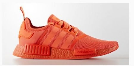 NMD R1 2 SoleCollector