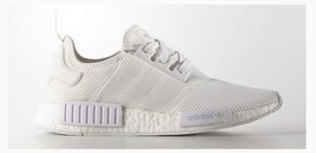 NMD R1 3 SoleCollector