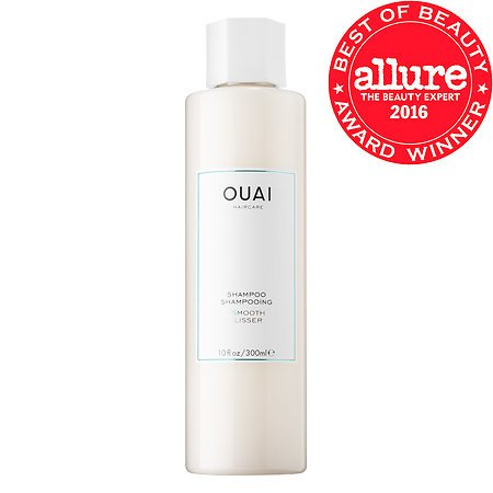 OUAI-Smooth-Shampoo-and-Conditioner