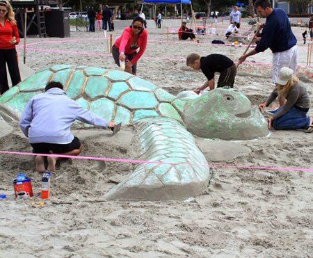 Sand-Sculpture-480x396