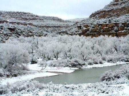 Snowed-in-Simon-Canyon1