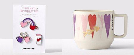 Starbucks-Valentine-Day-Collection-2017