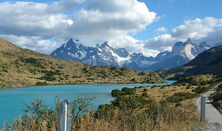 Torres_del_Paine_National_Park,_Chile
