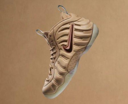 Vachetta Tan 2 Nike