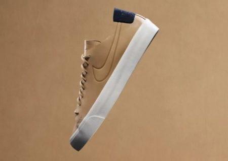 Vachetta Tan 6 Nike