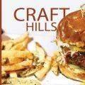 craft hills-01
