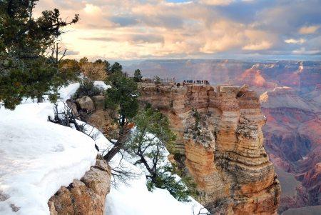 grand-canyon-winter_Fotor