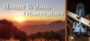 wilson-observatory