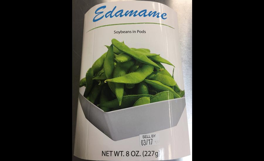 Edamame-recall_foodengineeringmag.com