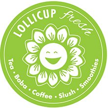 Lollicup Fresh