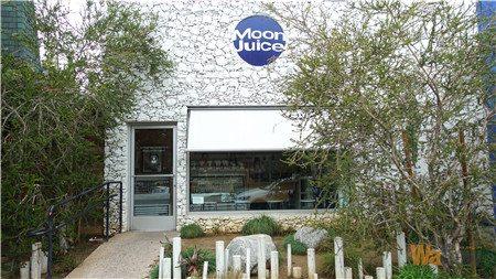 Moon Juice01