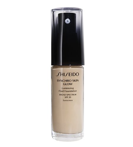 Shiseido_Synchoro3
