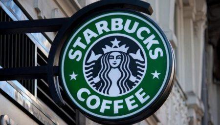 Starbucks 7 ABCNY