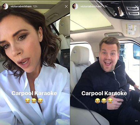 VB Carpool Karaoke1