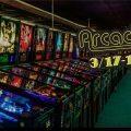 arcade expo-01