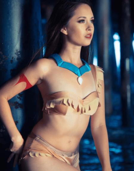 disney princess bikini 3 buzzfeed