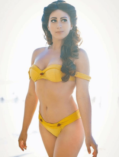 disney princess bikini 6 buzzfeed