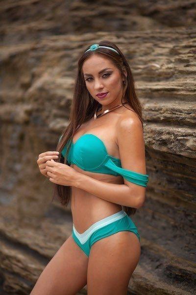 disney princess bikini 7 buzzfeed