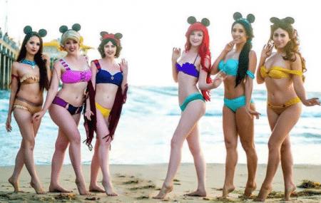 disney princess bikini 9 buzzfeed