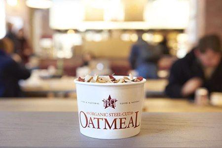 pret-oatmeal