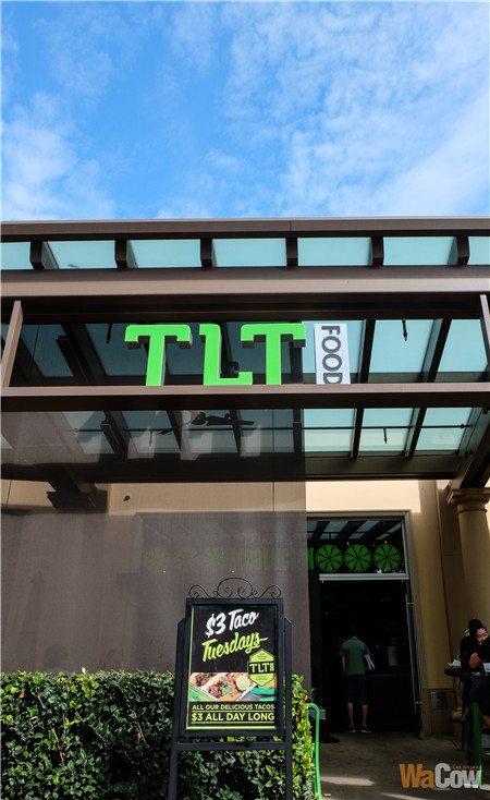 tlt-2