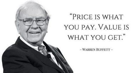 warren buffett 2 business pundit