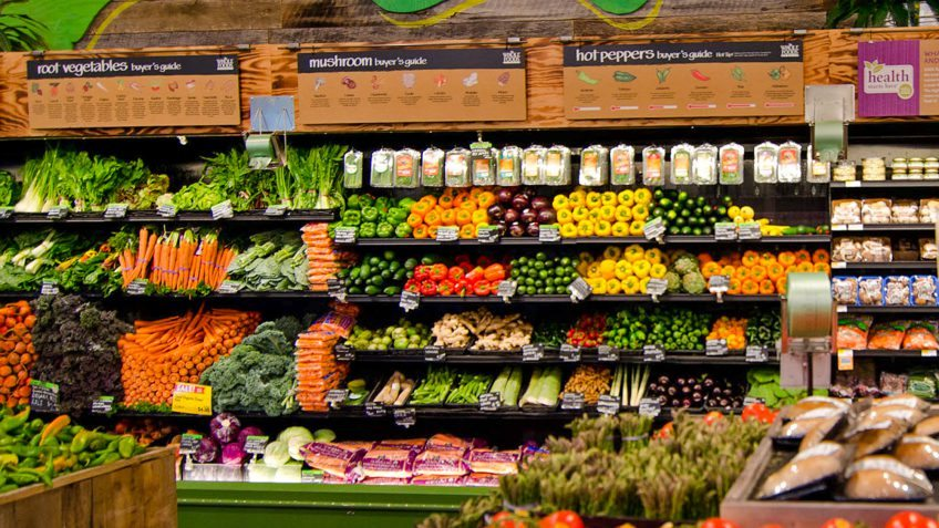19-Produce-WholeFoods-produce_dept_edited-1_1-848x477