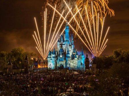 CI_DisneyWorld_Fireworks_TimeSavingThemeParkTips