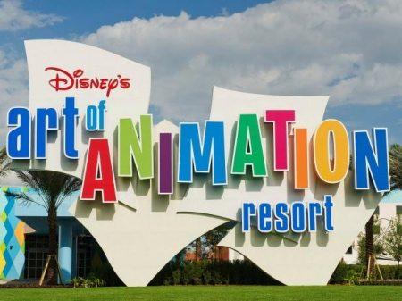 CI_WaltDisneyWorld_ArtofAnimation_DisneyFreebies