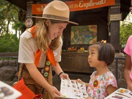 CI_WaltDisneyWorld_WildernessExplorer_DisneyFreebies