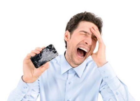 Cracked Phone 1 buzzfeed