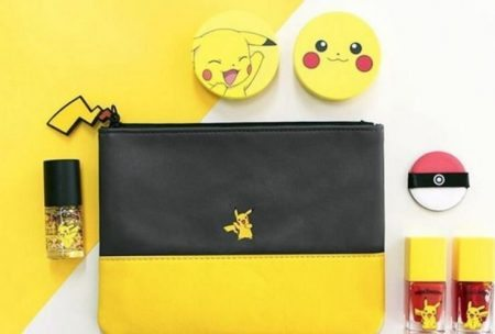 Pikachu Beauty 1 Trend Hunter