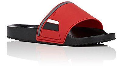 Sandals_men